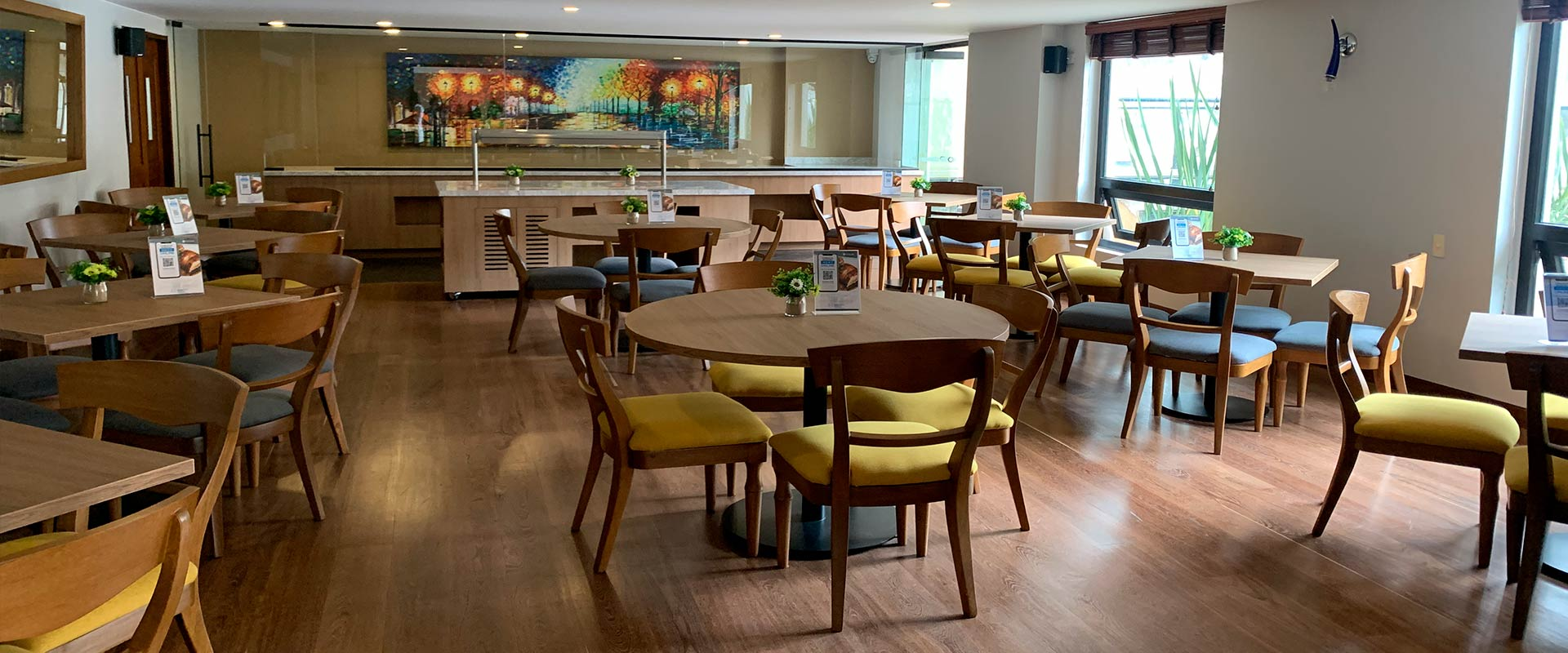 Restaurante-Suites-Jones