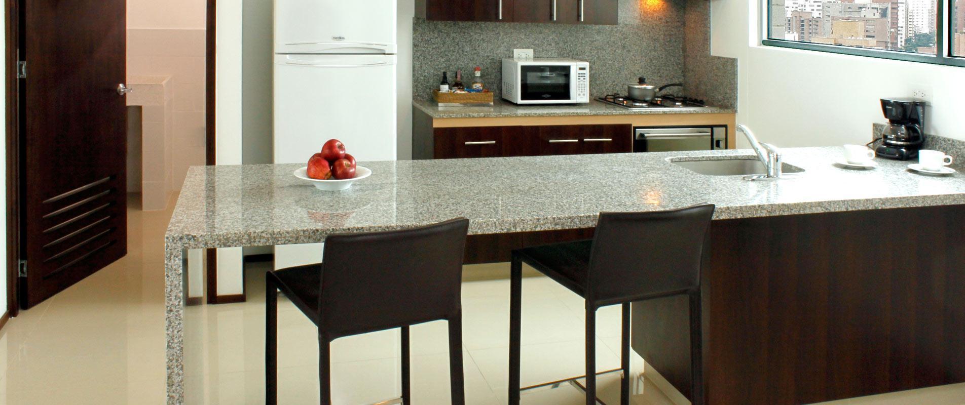 Habitaciones-Aptos-Barranquilla