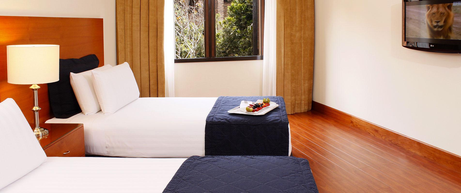 Habitaciones-Aptos-Bogota
