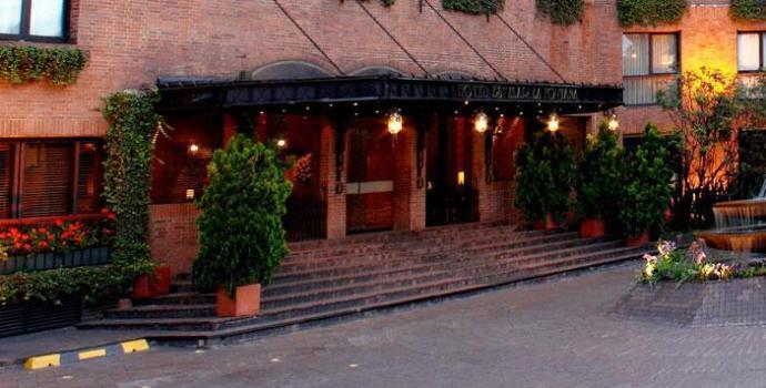 Hotel-Estelar-la-Fontana